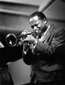 Clifford Brown.jpg