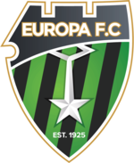 College Europa logo.png