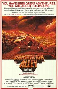 Damnation alley.jpg