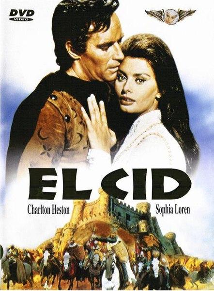 http://upload.wikimedia.org/wikipedia/ru/thumb/5/53/El-Cid.jpg/442px-El-Cid.jpg