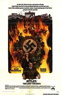 Hitler The Last Ten Days (poster).jpg
