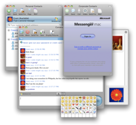 Microsoft Messenger for Mac.png