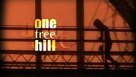 One Tree Hill Season Poster 2.jpg