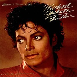 Майкл джексон в give in to me он самый сексуальный