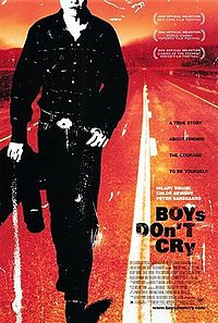 Boys Don't Cry poster.jpg