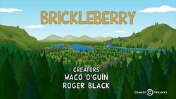 Brickleberry.png