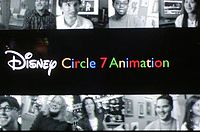 Disney circle 7 animation.jpg