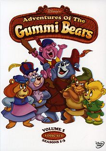 http://upload.wikimedia.org/wikipedia/ru/thumb/5/54/Gummi_Bears_252x299.jpg/220px-Gummi_Bears_252x299.jpg