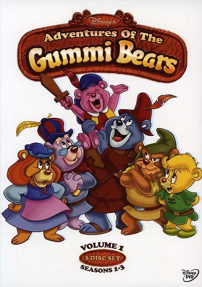 https://upload.wikimedia.org/wikipedia/ru/thumb/5/54/Gummi_Bears_252x299.jpg/401px-Gummi_Bears_252x299.jpg