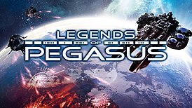 Legends-of-pegasus.jpg