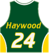 Spencer Haywood.png