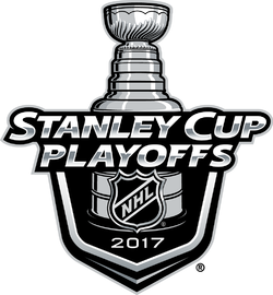 Stanley cup playoffs 2017 logo.png