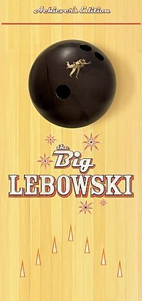 The Big Lebowski Cover.jpg