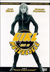 The Girl on a Motorcycle DVD cover.jpg