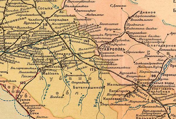 Tu map 1917.jpg