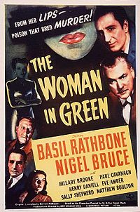 Woman in green.jpg