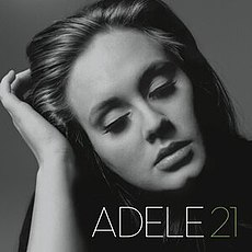 Adele Альбом Скачать Торрент img-1