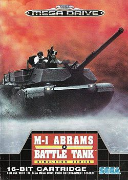 Abrams Battle Tank (game).jpg
