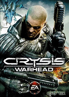 Crysis Warhead final cover new.jpg
