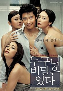 Everybody Has Secrets movie poster.jpg