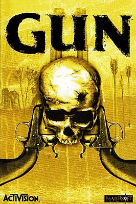Gun (game) cover.jpg