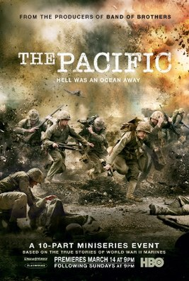 Pacific poster.jpg