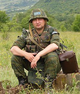 Ахметшин Марат Радикович.jpg