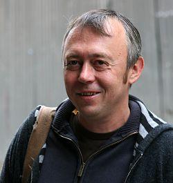 ВП Александр Кабанов.jpg
