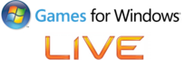 Логотип Games for Windows — LIVE.png