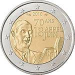 Википедия юбилейные 2 евро стоимость монеты 5 рублей 1989