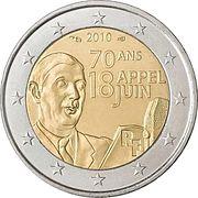 Евро франции склад монет сайт