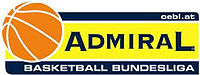 Admiral Basketball League Logo.jpg