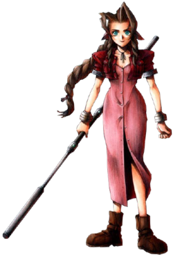 Aeris Gainsborough.png