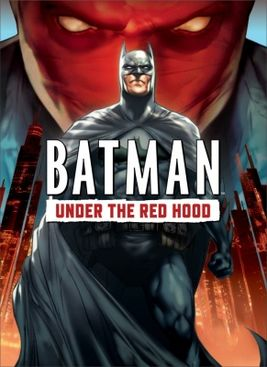Batman - Under the Red Hood poster.jpg