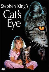 Cats eye movie poster.jpg