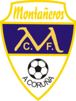 Cor Montaneros CF.png