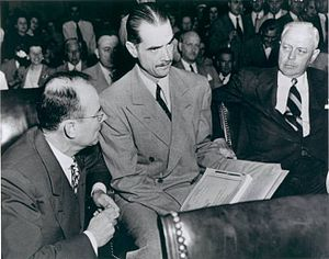 howard hughes wiki
