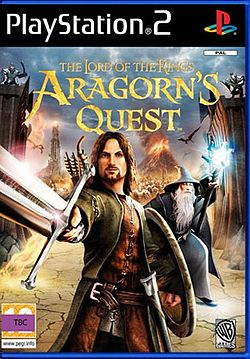 Lord of the Rings Aragorn-s Quest-PS2-.jpg