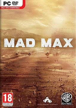 Mad Max Box Art PC.jpg
