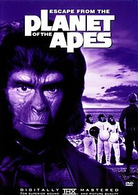 Planet of the Apes 3.jpg