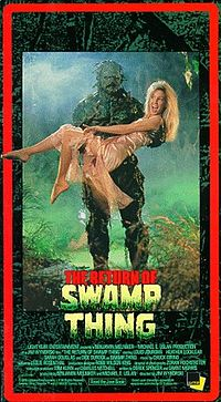 Retunr of SwampThing.jpg