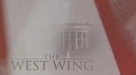 TheWestWing.JPG