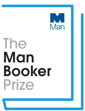 The Man Booker Prize.png