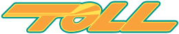 Toll logo.svg