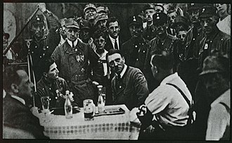 Ги�ле� Адол�� � Википедия