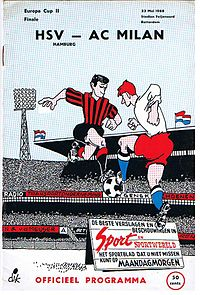 1968 European Cup Winners' Cup Final logo.jpg