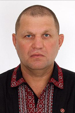Alexander Muzychko.jpg