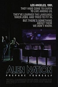 Alien nation 1988 movie poster.jpg