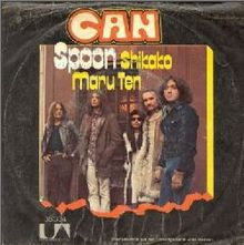 Can-Spoon-cover-d.jpg