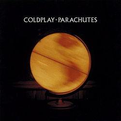 Coldplay parachutes скачать альбом торрент